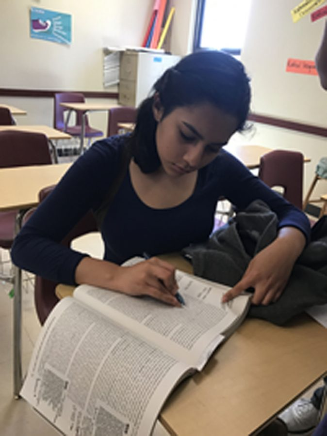 The Ultimate Guide to Self-Studying AP Exams - CollegeVine