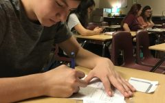 Summer assignments put unnecessary burden on students, teachers