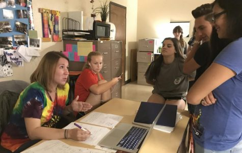 Students learn better in smaller classes