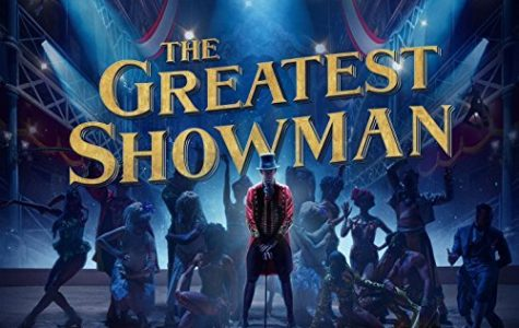 """The Greatest Show on Earth."" Not just your average circus"