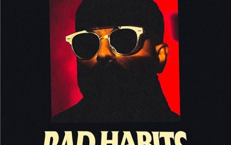 Nav Presents: Bad Habits